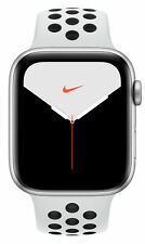 Apple Watch Series 5 Nike+