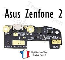 Charge connecteur chargeur port plaquette câble flex pour asus zenfone 2