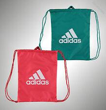 Nike Drawstring Gym Bags | eBay