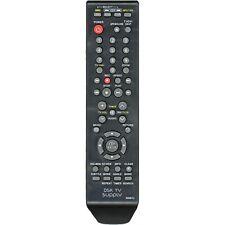 Dsk Tv Supply 00061J Remote for Samsung Dvd/ Vcr Combos Dvd-V8650 Dvd-V9700