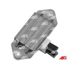 Generatorregler Brand new AS-PL Alternator regulator - AS-PL ARE9008