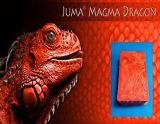 "1 Magma Dragon Juma Exotic Vape Mod Box Block 3"" x 2"" x 6"" Game Call Block"