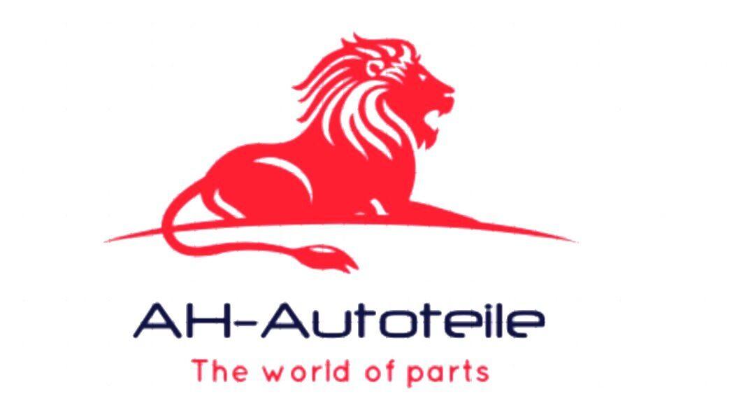 AH-Autoteile24