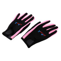 1.5mm Neoprene Protective Gloves Scuba Diving Snorkeling Surfing Swimming