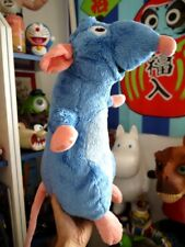 New listing Disney Ratatouille Remy Rat Soft Plush Toy Stuffed Animal kids Toy 30cm