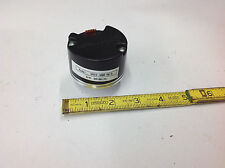 Data Technology SM23-1000-50/5 Encoder. NEW NO BOX OR PAPERWORK