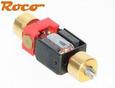 Roco H0 85066 Motor mit Schwungmasse und Kardananschluss - NEU + OVP