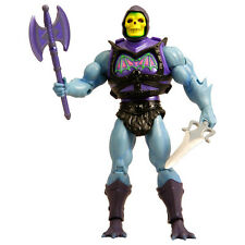 MOTUC Battle Armor Skeletor Masters of the Universe Classics 2015 He-Man New