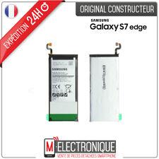 Batterie Original Samsung Galaxy S7 Edge G935F