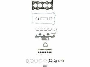 For 2014-2016 Ford Transit Connect Head Gasket Set Felpro 87448YK 2015