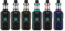 Vaporesso LUXE Nano 80W Touchscreen komplett Set E-Zigaretten 2500mAh SKRR-S MIN