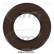 New Genuine VICTOR REINZ Shaft Seal, camshaft 81-26389-30 Top German Quality