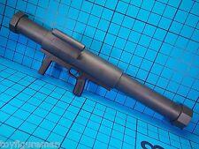 Dragon 1:6 Biohazard (code: Veronica) Chris Redfield Figure - Rocket Launcher