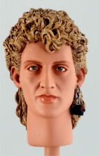 1:6 Custom Portrait Alex Winter as Marko Version 1 from the film The Lost Boys