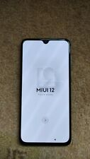 Xiaomi Mi 9 SE - 64GB - Piano Black (Unlocked) (Dual SIM) excellent condition