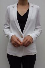 Winter Casual Blazer for Women