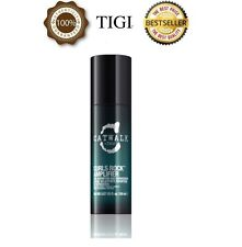Official TIGI Curls Rock Amplifier Curlesque 150ML - BEST DEAL