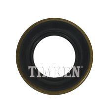 Timken 1176S Pinion Seal