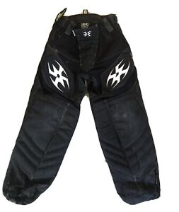 Empire Contact Paintball Pants Size Small