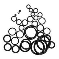 36Pcs Scuba Diving O-Ring Kit Tank Valves Hoses Regulators Cameras Standard