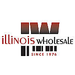 Illinois Wholesale