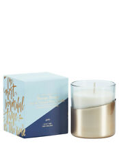 NEW Therapy Limited Edition Candle 260g - Tahitian Tangelo & Tigerlily