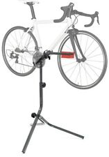 Bicycle / Bike / Cycle Repair Stand Adjustable Maintenance Work Stand Rack.  NEW