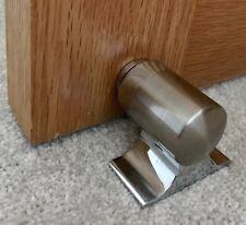 Magnetic door holders