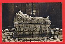 alte AK - Wiesbaden Grabdenkmal Elisabeth von Russland historische Ansichtskarte