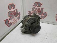 Honda Civic Mk8 2005-2011 2.2 Diesel Alternator  1042104860