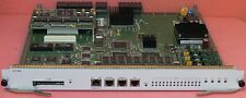 3Com 3C17508 Switch 8800 360Gb/s Fabric Module for 8814, 8810, 8807 4xAvailable