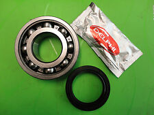 FORD TRANSIT - REAR WHEEL BEARING -  1978 - 1988  90mm O/D    - FBK036