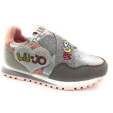 Scarpe da bambina sportivi Liu Jo