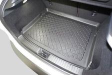 µ Mazda CX-30 CX 30  Smart Cargo System Antirutsch Kofferraumwanne Laderaumwanne