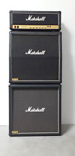 "Bass Amp: Marshall ""1992 (JCM 800 Bass Series / MK II Super Bass)"""