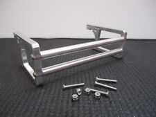 Kyosho Mad Force Aluminum Axle Bumper Riskey Concepts RC Twin Force Kruiser
