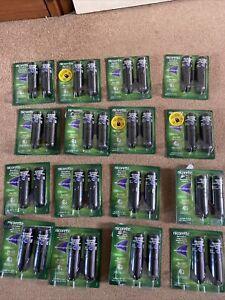 NICORETTE Quickmist Freshmint 40 X Duo Packs  80 Sprays New Sealed