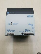 Allen-Bradley 1606-XL240E Power Supply