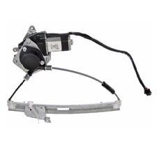 Rear Left Window Motor & Regulator Assembly Dorman 751712 for Ford Mazda Mercury