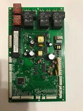00750863 THERMADOR RANGE PC BOARD OEM