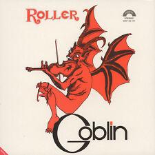Goblin - Roller (Vinyl LP - 1976 - EU - Reissue)