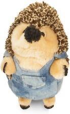 Farmer Hedgehog Dog Chew Toy :''.