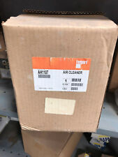 AH1107 Fleetguard filter