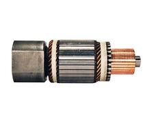 MONARK Anker für BOSCH KB 24V 4,5 / 5,0 / 5,4 KW Starter / Anlasser / armature