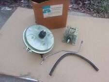 1963-1966 Plymouth Dodge Chrysler C Body NOS MoPar POWER BRAKE BOOSTER KIT