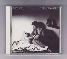 (CD) BILLY JOEL - The Stranger / Japan Import / CSCS 6016