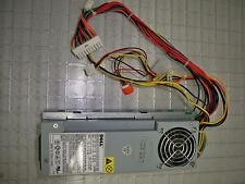 Dell 160w Power Supply PS-5161-1D1S SFF Slim