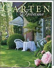 GartenTräume von Unbekannt | Buch | Zustand sehr gut