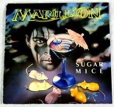 CD musicali edizione promo EMI