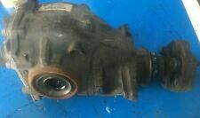 BMW SERIE 1 F20 DIFFERENZIALE POT AUTOM. 7599472
